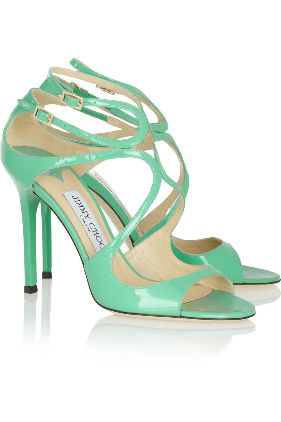 aruna seth jimmy choo wedding shoes jimmy choo
