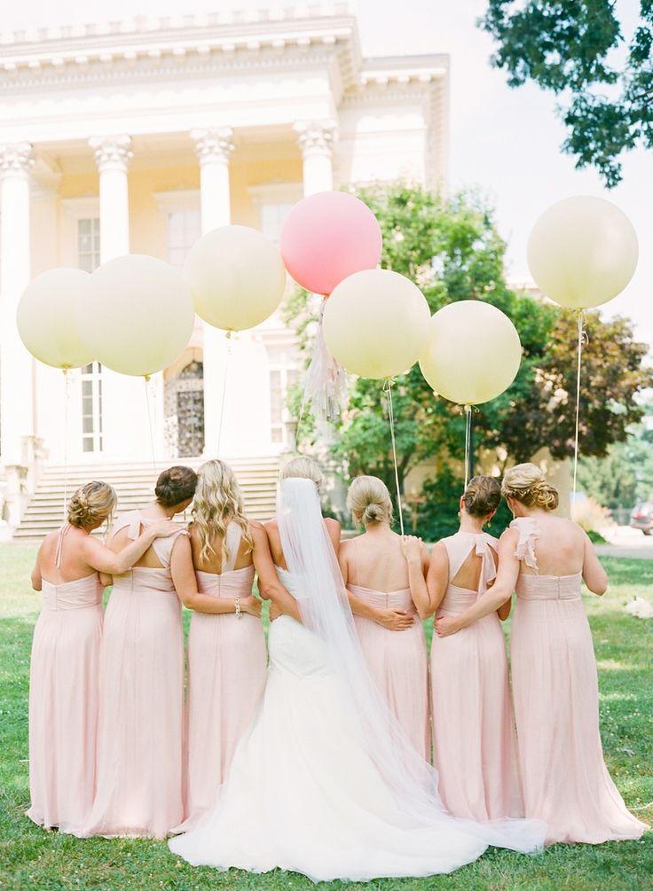 Поздравления от свидетельницы на свадьбу